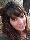 Allison Vankirk
