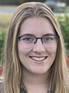 Emily Hunsaker