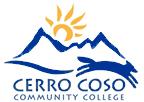 CCCC logo - color