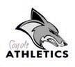 Coyote Athletics