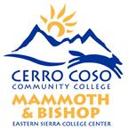 Eastern Sierra College Center (Mammoth & Bishop)