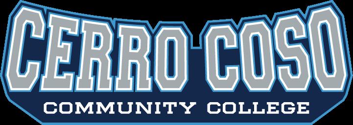 Cerro Coso Logos & Images | Cerro Coso Community College