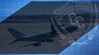 Edwards AFB (B) BG thumbnail