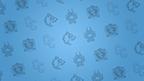 CC Logo Carolina Blue BG thumbnail