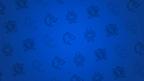 CC Logo Navy BG thumbnail