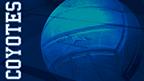 Volleyball BG thumbnail